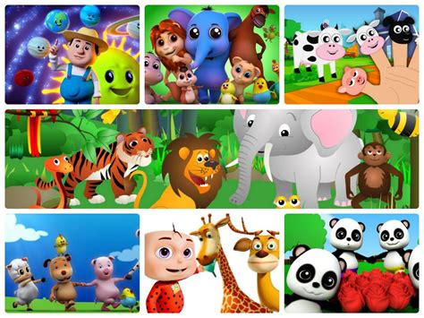 animal sounds song  kids song  children  android apk