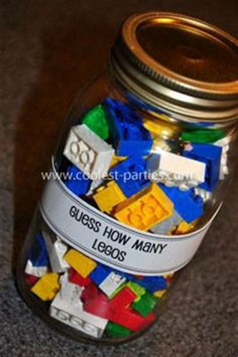 guess how many in the jar ideas christmas 1000 images about guess jars on the jar jars and jar labels