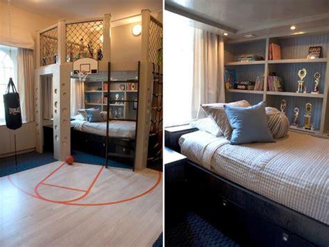 decoracion dormitorios adolescentes
