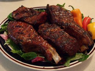 traeger country style ribs 17 best ideas about smoked country style ribs on