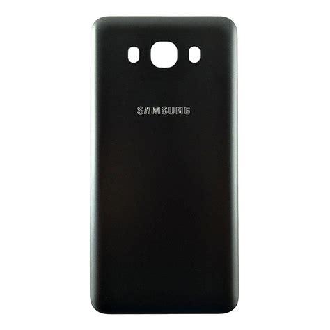 Samsung Galaxy J7 2016 J72016 J 710 J7 10 J710 Casing Future Armor copribatteria per samsung galaxy j7 2016 nero