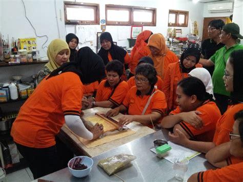 kursus membuat yogurt di jakarta natural cooking club kursus lmk pegangsaan di ncc