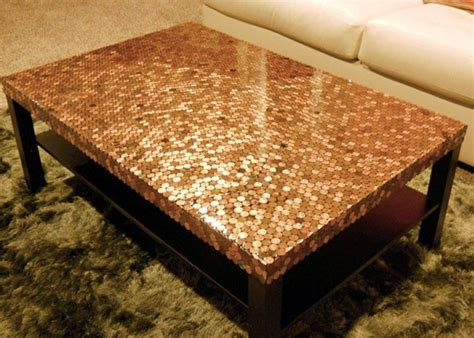 how to make a bottle cap table how to make a table with beer bottle caps newschannel 5