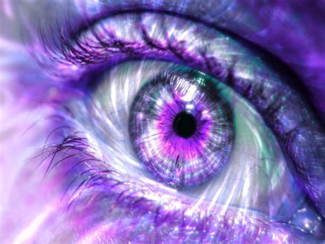 cool eyes wallpaper 20 top level collection of purple wallpapers