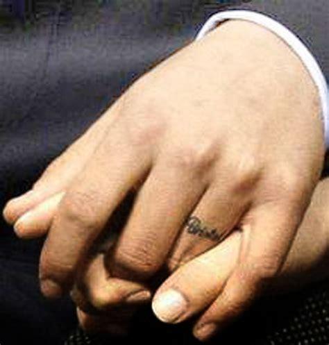claddagh ring tattoo designs claddagh ring tattoos lawas
