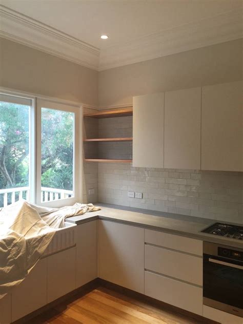 house painter sydney house painters 24 house painters sydney inner west a painter