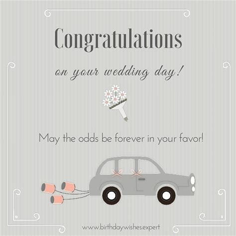 Wedding Congratulation Text by Words Of For A S Special Day Wedding Wishes
