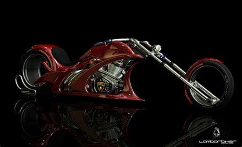 Lamborghini Concept Motorcycle Lamborghini Motorcycle Concept Picture Update News Top Speed