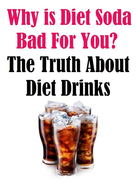Are Detox Drinks Or Bad For You by 17 Best Images About Health On Diet Coke