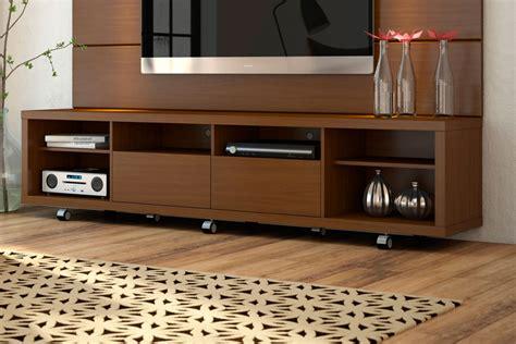 manhattan comfort 2 1547282251 cabrini tv stand and dreamfurniture com manhattan comfort cabrini tv stand 2