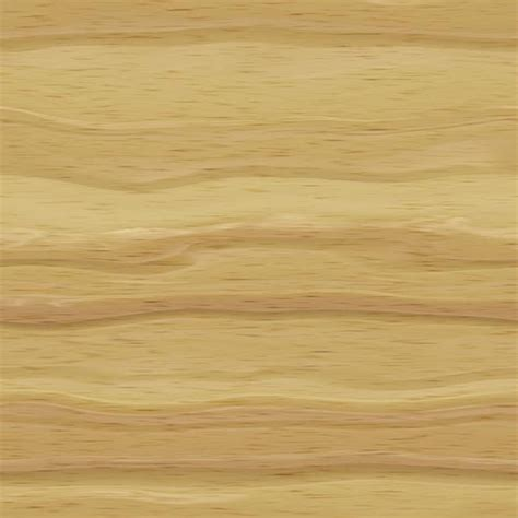 wood pattern seamless 50 seamless high quality wood textures pattern and