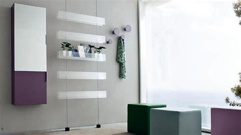 arredamenti per ingressi ingressi casa arredamento arredamento per luingresso di