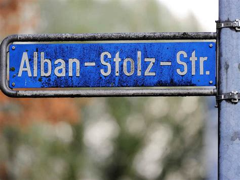 alban stolz haus erzdi 246 zese gibt alban stolz haus einen neuen namen