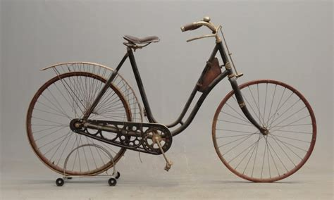 bicycle for sale antique bicycle for sale best seller bicycle review
