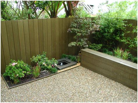 small backyard landscape plans amazing latest garden landscape ideas uk cheap bcheap