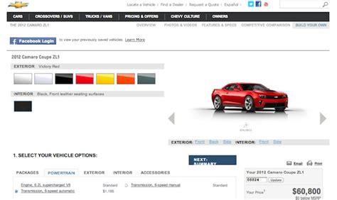 build your own camaro zl1 tushek supercars revealed its 444 hp renovatio t500