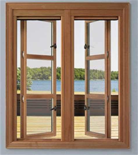 Retractable Awning Hardware Casement Windows Atlanta Sandy Springs Johns Creek