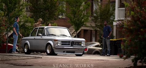 stancenation bmw 2002 stance works bruns s 72 bmw 2002