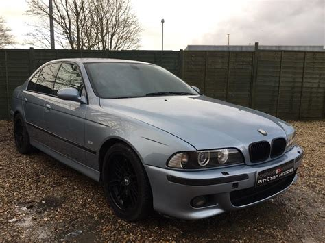 how to sell used cars 1998 bmw 5 series engine control service manual how to sell used cars 1999 bmw 5 series transmission control service manual