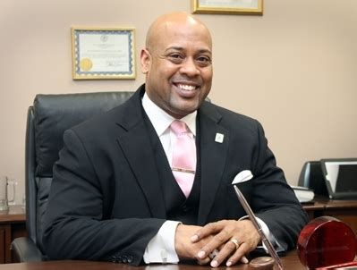36th District Court Search King Of The Court New Chief Judge Hopes To Streamline Modernize 36th District Court