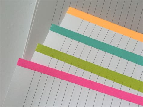 color coded notes how to organize and color code your notes for school