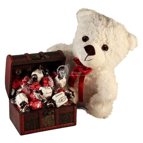 gifts delivered my sweet treasure gift baskets gifts delivery europe
