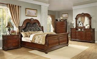 palace marble top bedroom set bedroom furniture sets