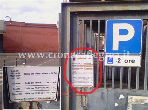 orari ingresso area c il caso cartello confusionario al mercato a che ora 232