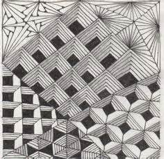 banar designs zentangle weekly challenge 15 curves 1000 images about zentangle ideas on pinterest
