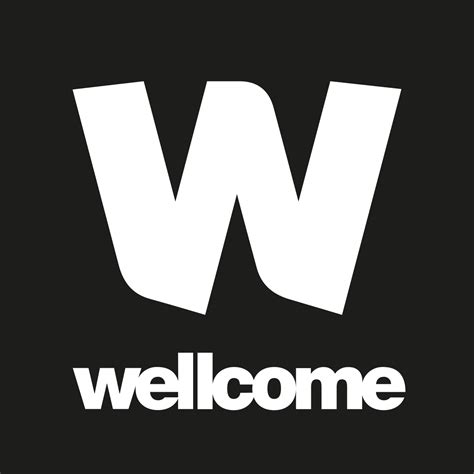 wellcome images wellcome trust wikipedia