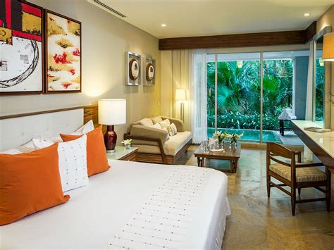 2 bedroom suites in cancun grand bliss cancun riviera maya 2br vrbo