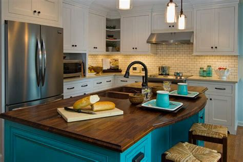 Wood Hollow Cabinets by Wood Hollow Cabinets Wood Hollow Cabinets