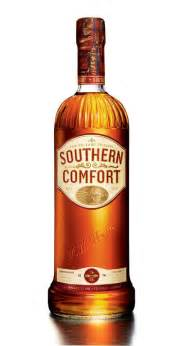 southern comfort 70 proof ltr for only 22 99 in