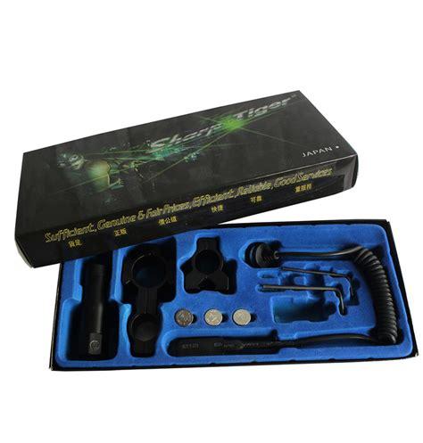 Lu Senter Senapan Angin harga senter laser aksesoris senapan angin