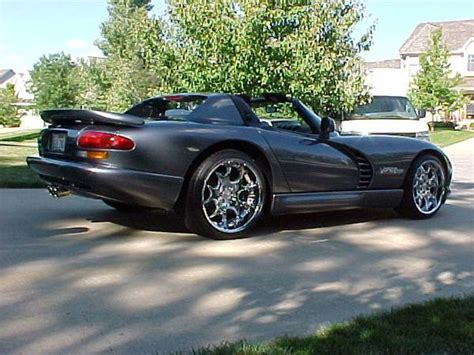 dodge viper tire size dodge viper custom wheels kurtz rt 10 20x et tire size