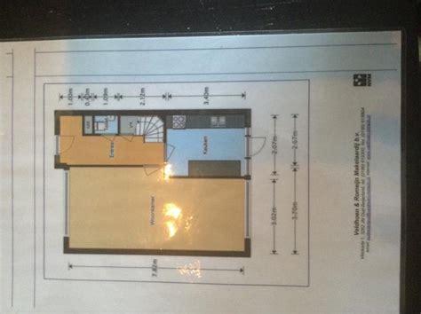 keuken 5 meter lang draagmuur verwijder 3 40 meter lang bij 240 hoog werkspot
