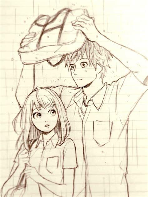 sketchbook zeichnen lernen 1000 ideas about on anime