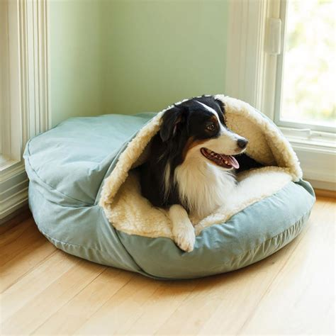giant dog bed large dog cave bed uk bedding bed linen dog beds and costumes