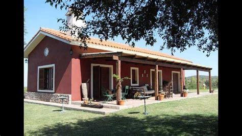 fotos de decoracion de casas de casas co planos fachadas ideas diaread