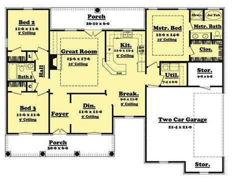 1600 sq ft house plans with bonus room 1600 sq ft house plans with bonus room 28 images bungalow style house plan 3 beds