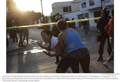 blog del narco image gallery narco blog killings