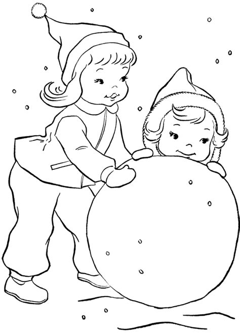 happy moments coloring book because big color books coloring pages children coloring