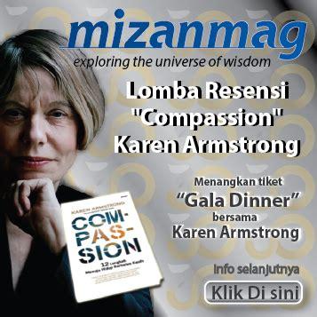 Buku Compassion 12 Langkah Menuju Hidup Berbelas Kasih kaidah emas menuju hidup berbelas kasih honey bee