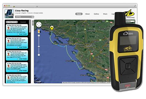 Satellite Phone Number Tracker Track A Cell Phone Location By Satellite Top 7 Best Cell