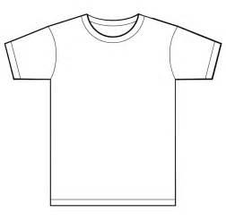 t shirt template illustrator t shirt template illustrator official letter