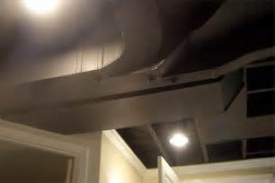 basement ceiling ideas basement ceiling ideas basement ceiling installation