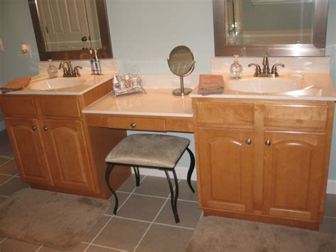 bathroom vanities st louis bathroom remodeling gallery