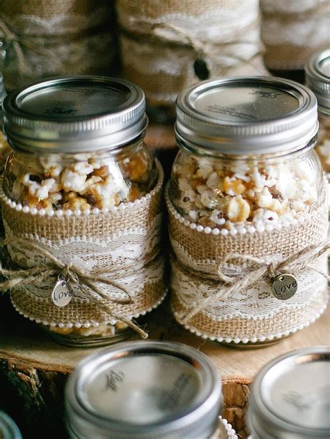 Wedding Favors by Country Wedding Favor Ideas Www Pixshark Images