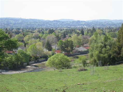 concord ca concord ca view of concord from lime ridge open space march 2007 photo picture image