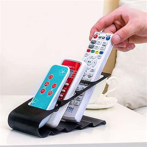 Remote Holder Remote Organizer best 25 remote holder ideas on living